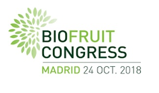 BIOFRUIT CONGRESS 2018