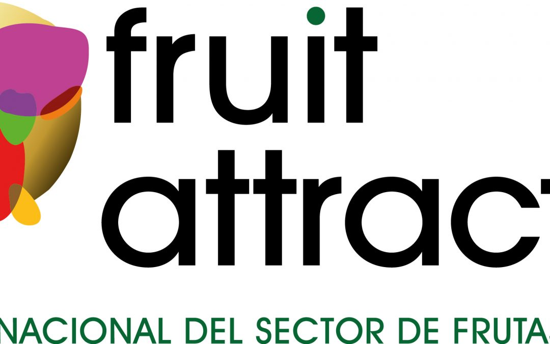 10º ANIVERSARIO FRUIT ATTRACTION