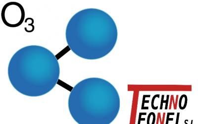 EL OZONO, LA TECNOLOGÍA A LA VANGUARDIA DE LA AGRICULTURA